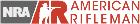 NRA American Rifleman Magazine