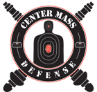 Center Mass Defense