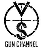 VSO Gun Channel
